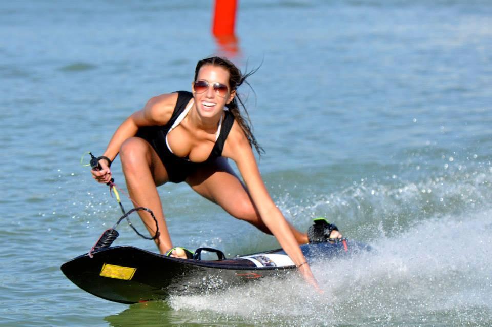 Как сделать свой surf 153